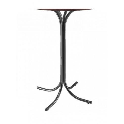 Купить Опора для стола ROZANA hoker (Розана Хокер) h1075, основание