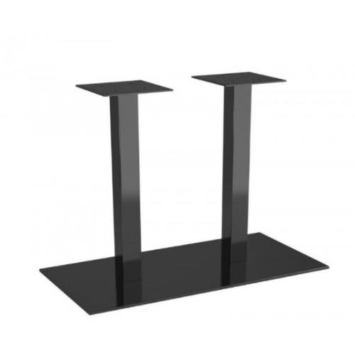 Купить Опора для стола Tetra Duo (Тетра Дуо)