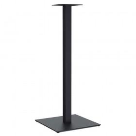 Опора для стола Tetra (Тетра) h1100, основание
