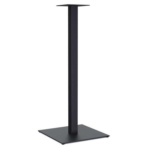 Купить Опора для стола Tetra (Тетра) h1100, основание