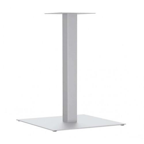 Купить Опора для стола Tetra (Тетра) h720, основание