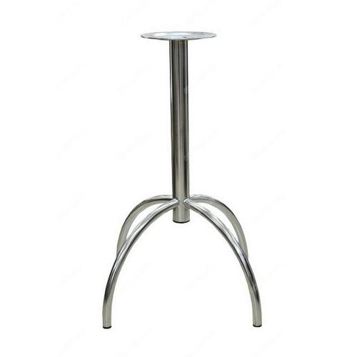 Купить Опора для стола Wiktor (Виктор) h750 (основание)