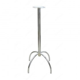 Опора для стола Wiktor (Виктор) h1100 (основание)