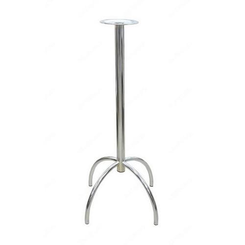 Купить Опора для стола Wiktor (Виктор) h1100 (основание)