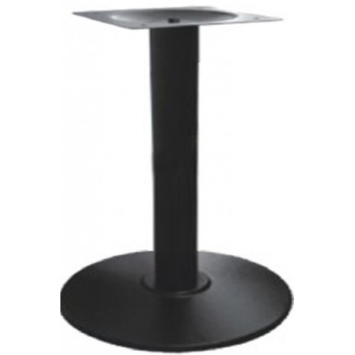 Купить Опора для стола Ока h1100, основание d430