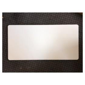 Столешница Родас белая, 1200х600 мм