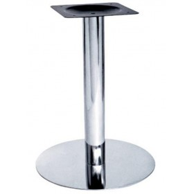 Опора для стола Тахо h720, основание d500
