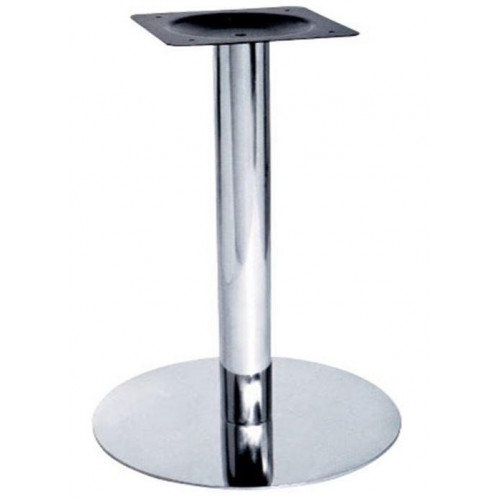 Купить Опора для стола Тахо h720, основание d500