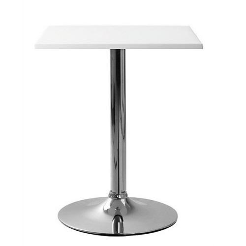 Купить Стол обеденный Азор2 квадратный h720 мм