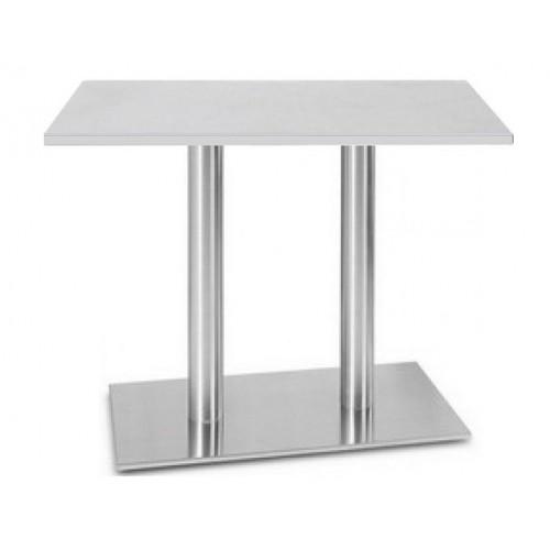 Купить Стол Тефу80 прямоугольный, 1200х800, h72 см