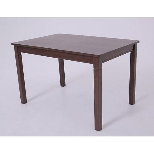 Купить Стол деревянный Карпаты 04 раскладной 1200(1600)х800х740h