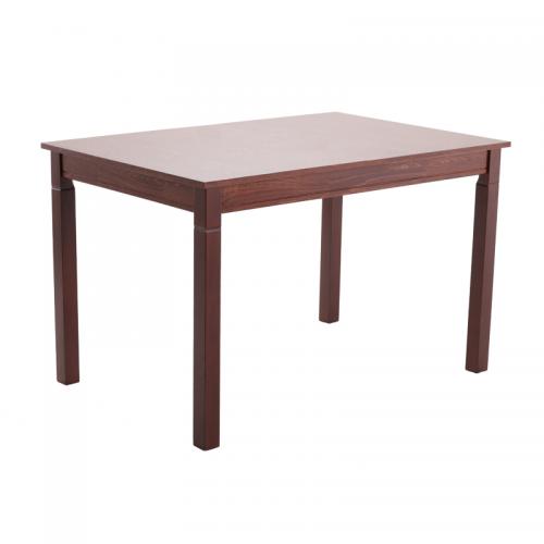 Купить Стол деревянный Карпаты 1200х800х740h
