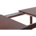 Купить Стол деревянный Карпаты 06 раскладной 800(1100)х600х740h
