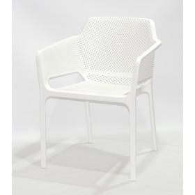 Стул Amado (Амадо) пластик белый