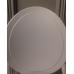 Купить Стул Lord (Лорд) пластик светло-серый