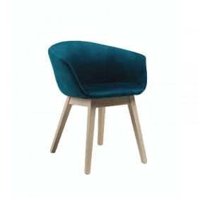 Стул-кресло Сидней (Sydney)