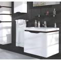 Мебель для ванных комнат, зеркала