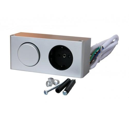Купить Блок управления светильником